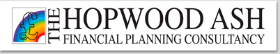 Hopwood Ash Financial Planning Consultancy